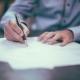 Hiteligényléshez szükséges dokumentumok