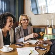 hitelkiváltás előnyei