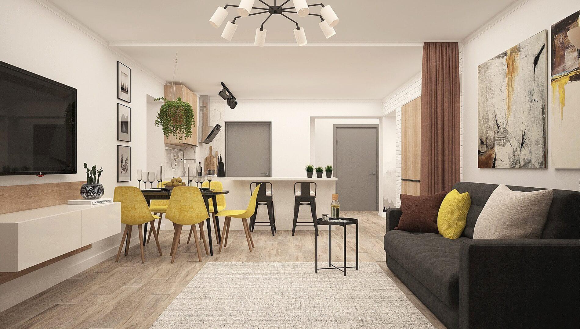 Lakásvásárlás vagy bérlés