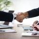 Egy tanácsadó valóban tanácsot ad és nem hitelt - Bankárnet
