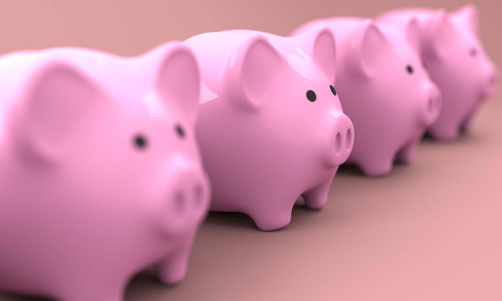 A spórolás legjobb módja a hitelek átrendezése - Bankárnet
