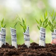 fizetési haladék - havi törlesztő