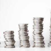 Fizetési moratórium