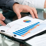 növekedési hitel program