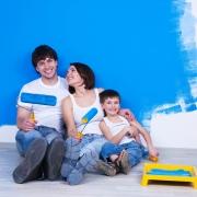 otthonfelújítási program 2021